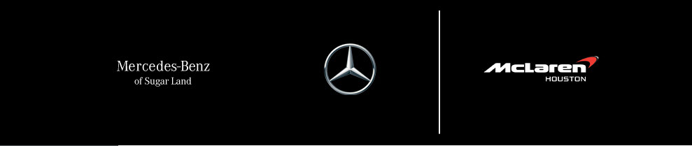 Mercedes Benz of Sugar Land