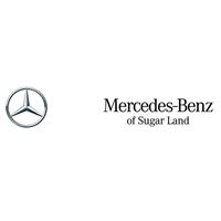Job Listings Mercedes Benz Of Sugar Land Jobs